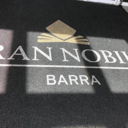 Gran Nobile Rio de Janeiro Barra: photo4.jpg