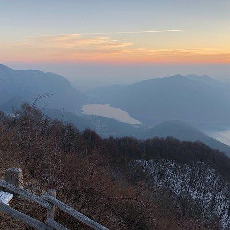Belvedere della Sighignola: photo0.jpg