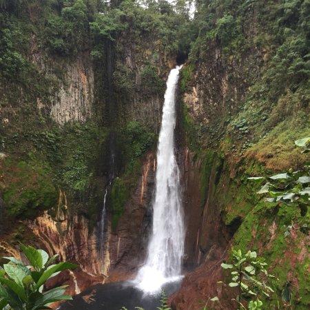 Bajos del Toro, كوستاريكا: photo0.jpg