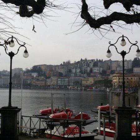 Lago di Lugano: photo0.jpg