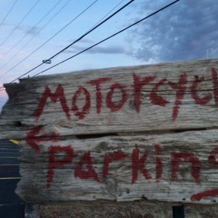Christiansburg, VA: photo1.jpg