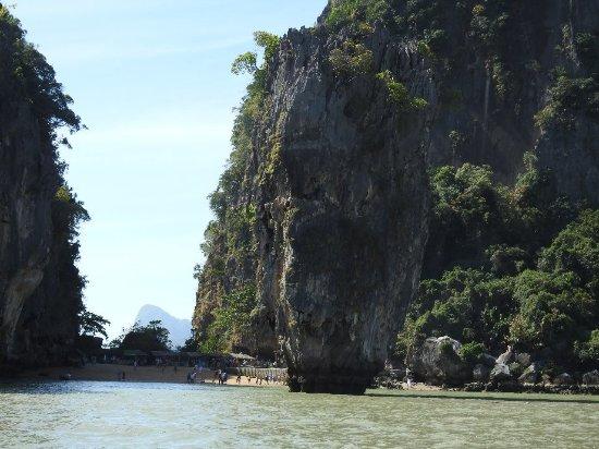 James Bond Island: DSCN4498_large.jpg