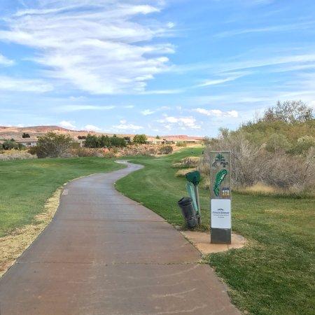 Green Spring Golf Course : photo0.jpg