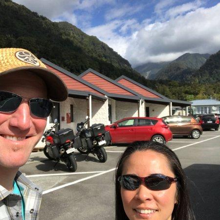 Paradise Motorcycle Day Tours: photo1.jpg