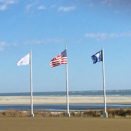 The Ryder Cup Bar at Ocean Course Clubhouse: photo4.jpg