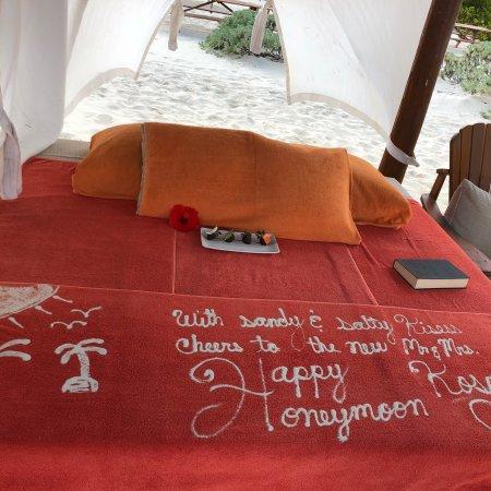 Honeymoon 2018 | AMAZING
