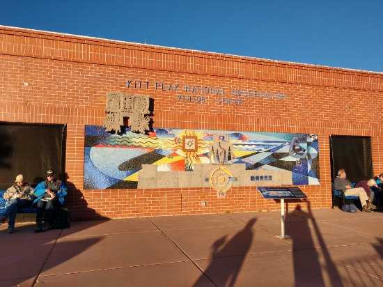 Sells, AZ: IMG_20180211_173102616_HDR_large.jpg