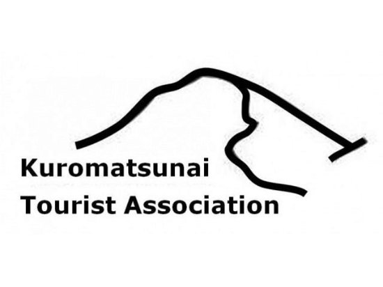 Kuromatsunai Tourist Association