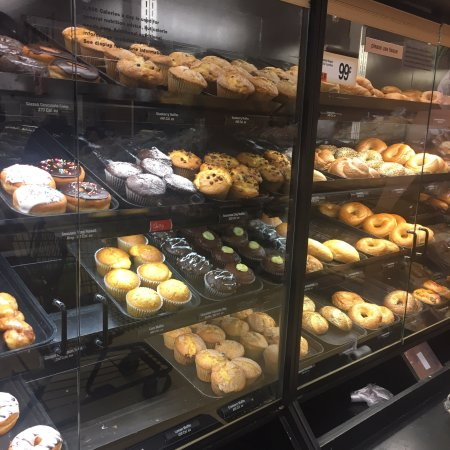 Star Market, Boston - Back Bay - Photos & Restaurant Reviews