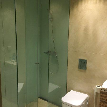 Serviced Apartments Boavista Palace: photo3.jpg