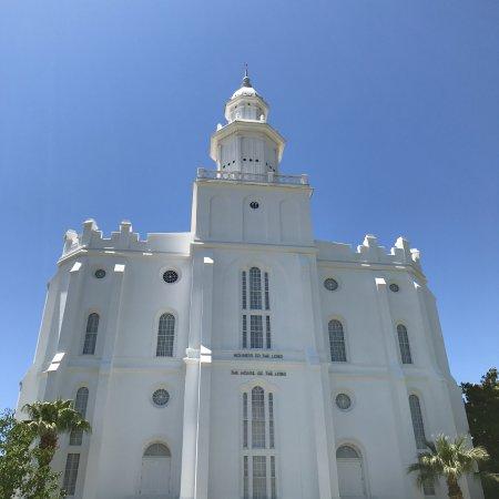 St. George Temple: photo2.jpg