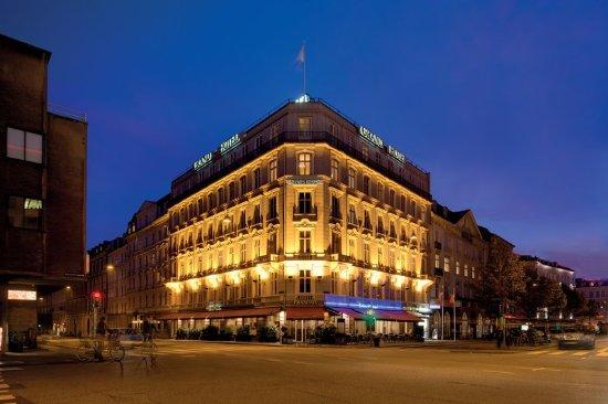 Grand Hotel 129 2 5 6 Updated 2018 Prices Reviews Copenhagen Denmark Tripadvisor