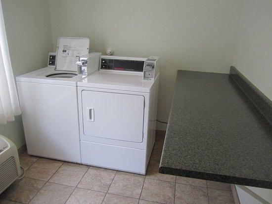 DuBois, PA: Property amenity
