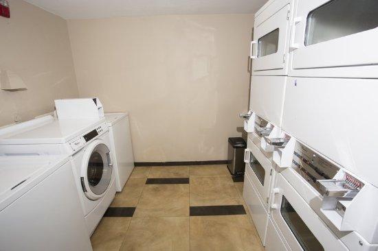 Nederland, TX: Property amenity