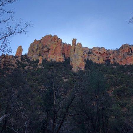 Portal, Аризона: photo0.jpg