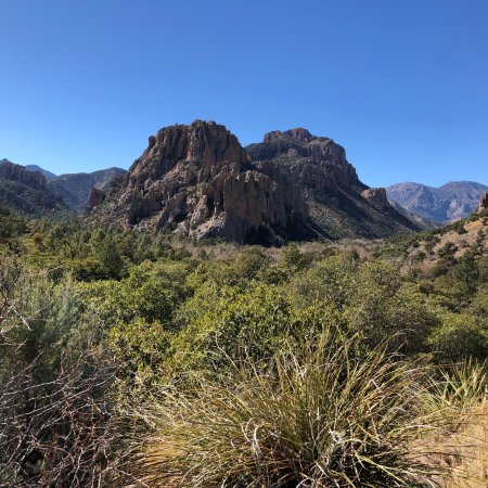 Portal, Аризона: photo1.jpg