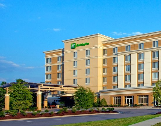 holiday inn raleigh durham airport morrisville updated. Black Bedroom Furniture Sets. Home Design Ideas
