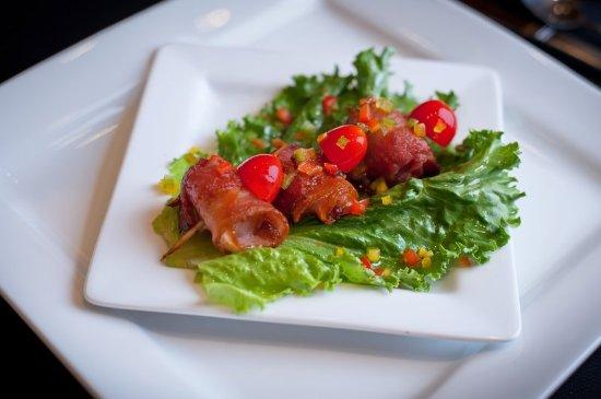 Brown Deer, WI: Restaurant