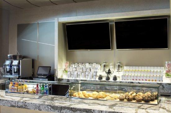 Edina, MN: Restaurant