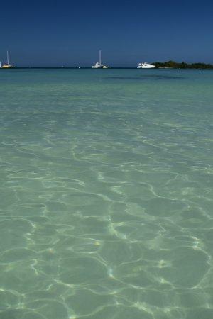 calm blue water. Plain Calm Sandals Negril Beach Resort U0026 Spa Calm Blue Water With Calm Blue Water