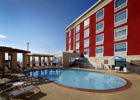 Four Points By Sheraton Galveston 103 1 4 1 Updated 2018 Prices Hotel Reviews Tx