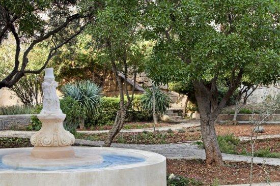 The Westin Dragonara Resort, Malta: Recreation