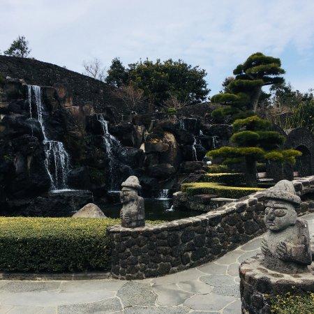 Jeju Day Tour Tripadvisor