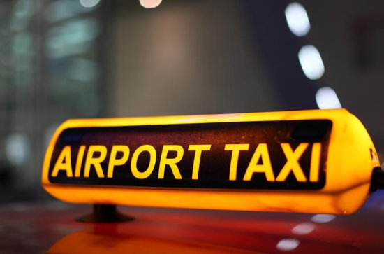 TRANSFER PACKAGE: Modlin Airport (WMI) to-from City Centre Warsaw