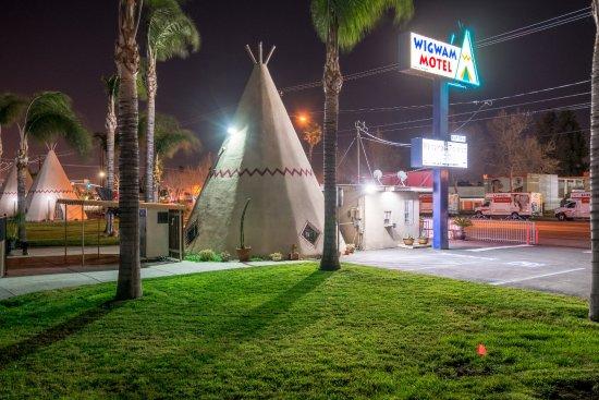 wigwam motel 107 1 3 9 updated 2019 prices reviews san rh tripadvisor com