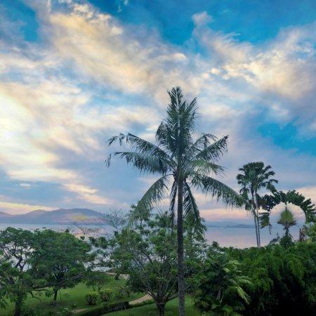 Shangri-La's Tanjung Aru Resort & Spa: photo0.jpg