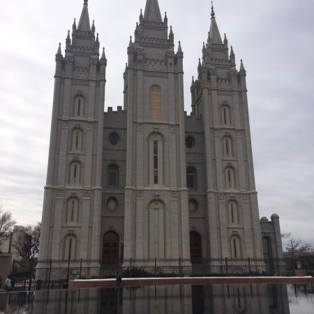 Salt Lake Temple: photo0.jpg