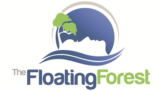 The Floating Forest Float Centre