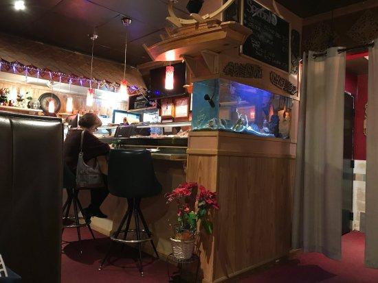 Restaurants In Folkston Ga