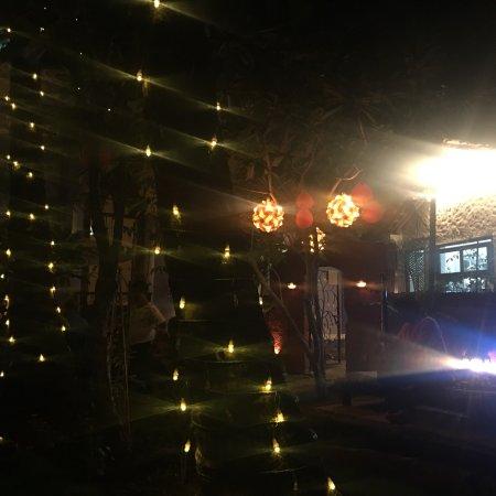 Anjuna, India: photo1.jpg
