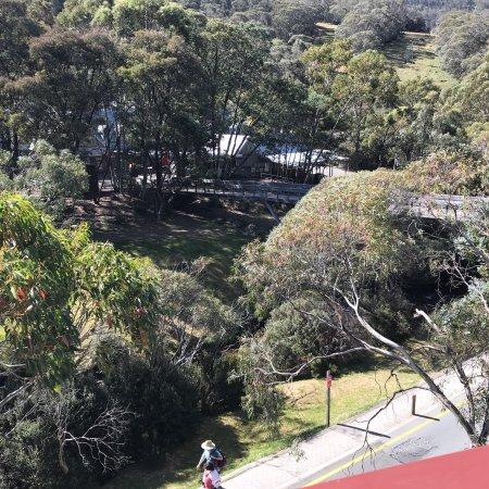 Thredbo Village, Australia: photo0.jpg