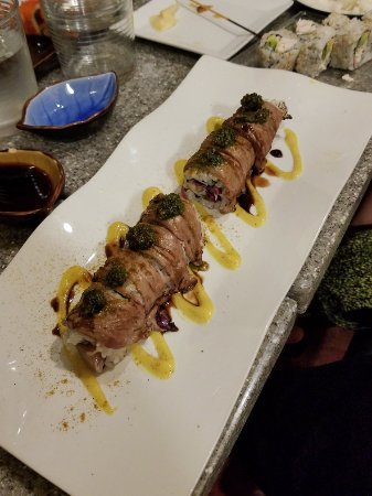Sushi Rock and Trio: 20180215_185518_large.jpg