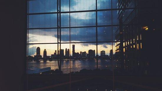 Conrad New York Picture