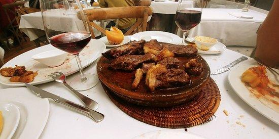 Restaurante Florman: 20180215_150316_large.jpg