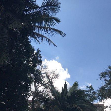 Southern Sun Mayfair Nairobi: photo0.jpg