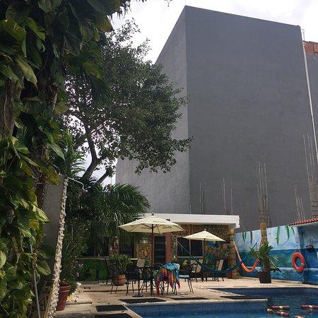 Hotel Casa Tucan: photo0.jpg