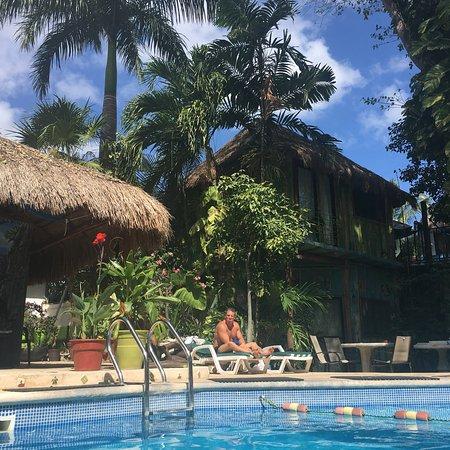 Hotel Casa Tucan: photo2.jpg