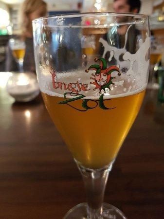 De Halve Maan Brewery : 20180215_150417_large.jpg