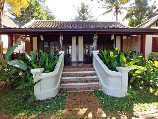 Mekong Estate: 20180130_134218_HDR_large.jpg