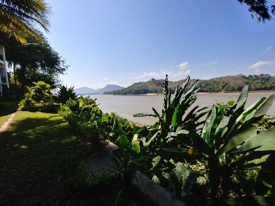 Mekong Estate: 20180130_134337_HDR_large.jpg