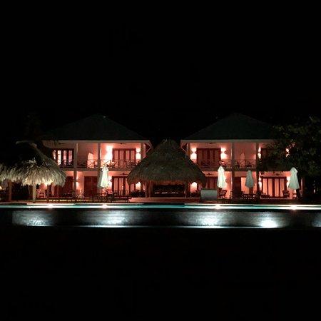 Victoria House Resort & Spa: photo4.jpg