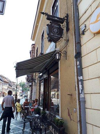 Cofetarie La Vatra Ardealului: 20170809_165003_large.jpg