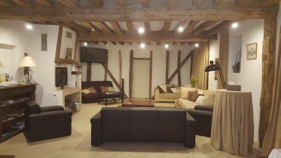 Pommeuse, França: IMG-20180210-WA0017_large.jpg