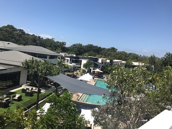 RACV Noosa Resort: photo2.jpg
