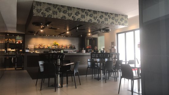 RACV Noosa Resort: photo9.jpg