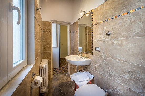 hotel ferretti updated 2019 prices reviews florence italy rh tripadvisor com